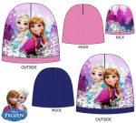 Disney Frozen Child Hat