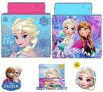 Disney Frozen Child Snood-Scarf