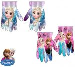 Disney Frozen Child Gloves