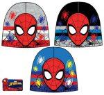 Spiderman Child Hat