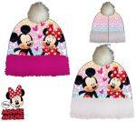 Disney Minnie Child Hat