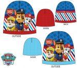 Paw Patrol Child Hat