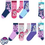 My Little Pony Child Socks 23-34