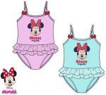 Disney Minnie Baby Swimdress 12-36 months