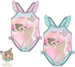 Disney Bambi Baby Swimdress 12-36 months