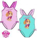 7511b8f2fa Paw Patrol Baby Swimsuit, underwear 12-36 months - Javoli Disney ...