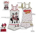 Disney Minnie Child Vest + Underwear set