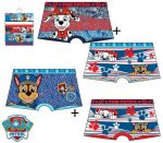 Paw Patrol Child Underpants (boxer) 2 pieces/package