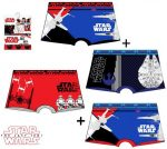 Star Wars Child Underpants (boxer) 2 pieces/package