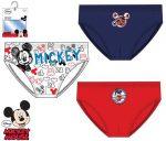 Disney Mickey Child Underwear 3 pieces/package