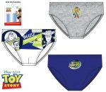Disney Toy Story Child Underwear 3 pieces/package