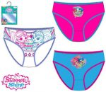Shimmer and Shine Child Briefs 3 pieces/package