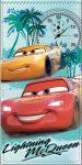 Disney Cars Beach towel 70*140 cm