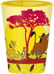 Disney The Lion King Cup Plastic 260 ml