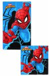 Spiderman Facetowel, handtowel Set 30*50 cm