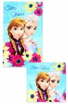 Disney Frozen Facetowel, handtowel Set 30*50 cm