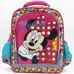 Disney Minnie School bag 37 cm