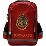 Harry Potter School bag 42 cm