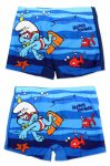 Smurfs Child Swimming Pants 2-6 year
