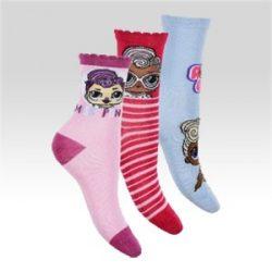 Socks, Stockings