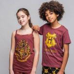 T-shirt, Top